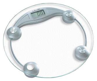 максимальный вес толстолобика